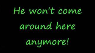 Wake Up Call Maroon 5 Lyrics