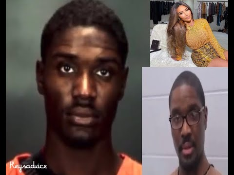 Trump Executes Brandon Bernard After Kim Kardashian Begged 4 His Life