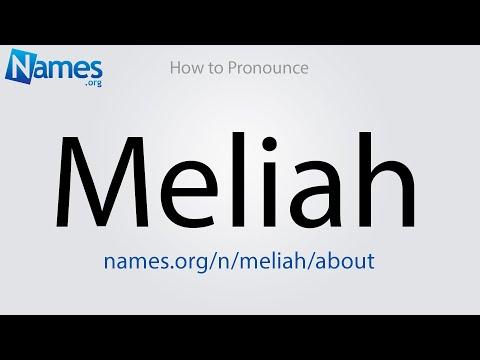 35++ Malia name meaning islam ideas