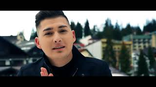 AYAN - Cand te vad [VIDEOCLIP HD] Manele Noi 2017 - 2018