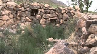 preview picture of video 'مستند تاریخی فرخشهر- Historical Documentary of Farrokhshahr'