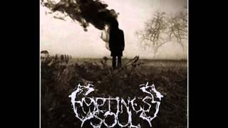 Emptiness Soul - No Future (2012)