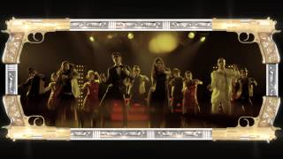 Luv Shuv Tey Chicken Khurana - Motorwaala - Song Video