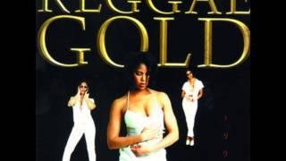 Barrington Levy & Beenie Man - Murderer (Remix) [Reggae Gold 1996]