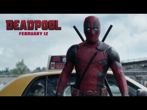 deadpool movie 2016 mp4