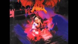 Dark Angel-The Death Of Innocence