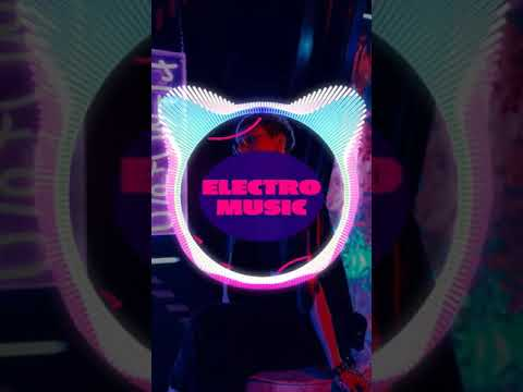 ELECTRO MUSIC FREE NO COPYRIGHT #Shorts