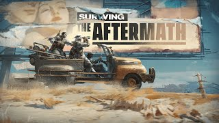 Surviving the Aftermath Review