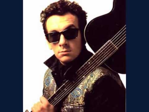 Elvis Costello - American Without Tears