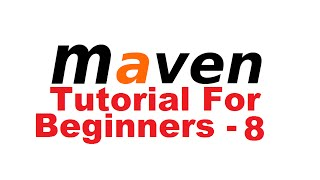 Maven Tutorial for Beginners 8 - Excluding Maven Dependencies