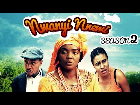 Download In Our Trap – Latest 2017 Nigerian Nollywood Drama