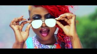 NIBINSHASHA (official video) by BECKIE 256