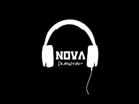 Muse - Follow Me (Nero Remix) (Nova Dubstep)