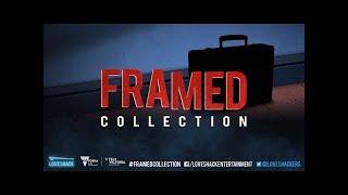 VideoImage1 FRAMED Collection