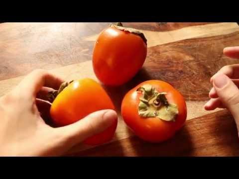 Hogy a cukorbetegek enni aszalt szilvát