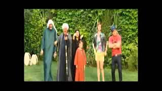 حمادة هلال - والنبي خايف.3gp تحميل MP3