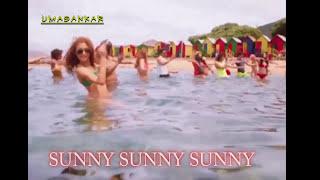 PIGGY ON A PJ. - singerumasankar