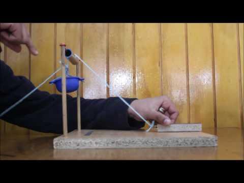 Los pinchazos para el adelgazamiento akvaliks las revocaciones