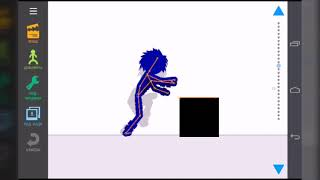 Туториал лёгких трюков в рисуем мультфильмы 2