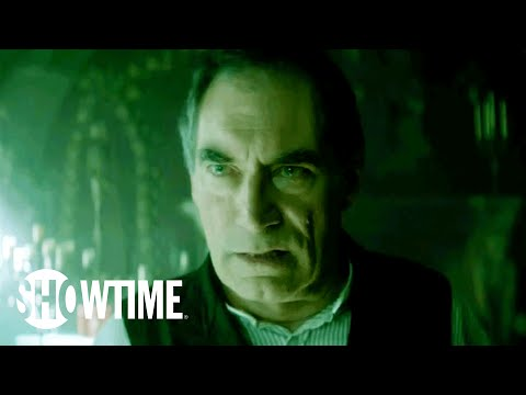 Penny Dreadful 2.09 (Preview)