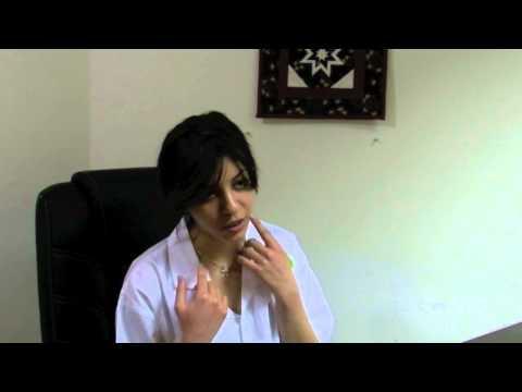 Anumang hormonal contraceptive dagdagan ang dibdib
