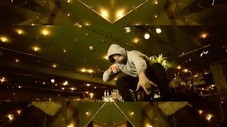 Trettmann   Raver (prod. By KitschKrieg)  JUICE Premiere