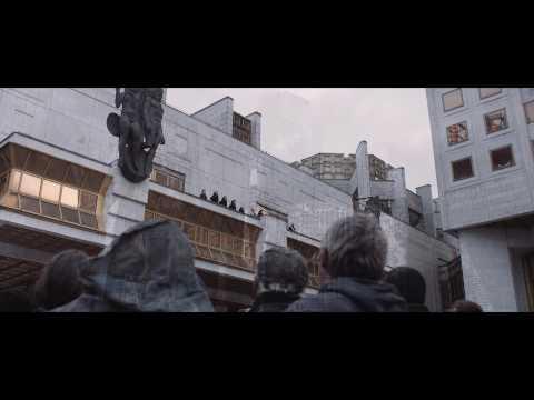 Танцы насмерть - Trailer видео