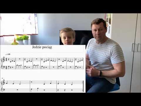 Pianino odcinek 7