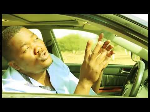 Mambo Dhuterere Nyika Ine Majudha Official Video