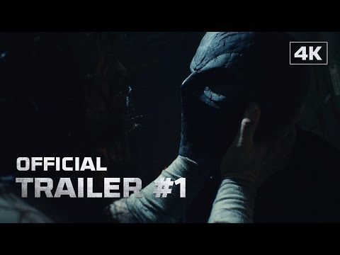 Trailer Original