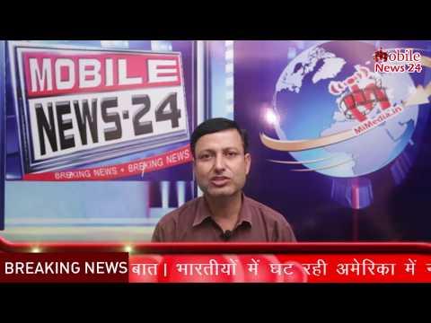 दिवाली और छठ पूजा पर SDMC के तैयारियों का जायजा   Diwali and Chhath Festival Updates.