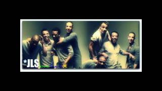 JLS ONE CALL AWAY NEW SONG!