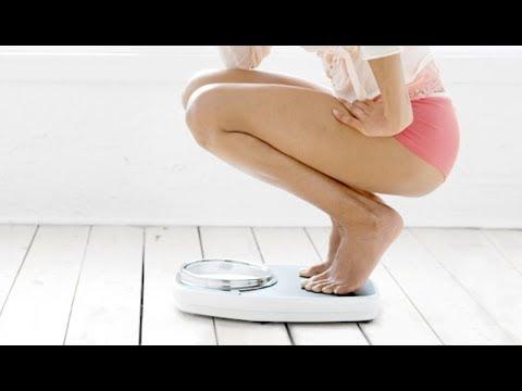 Indennità di cibo per combustione di grasso sottocutaneo su uno stomaco