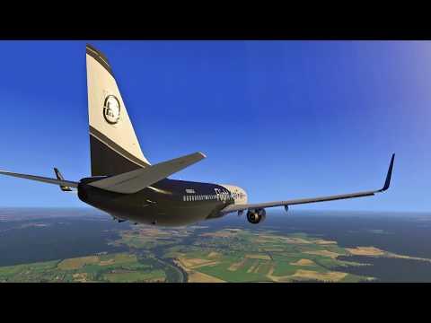 Steam Community :: X-Plane 11