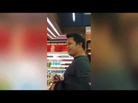 mp4 Target Market Jd Id, download Target Market Jd Id video klip Target Market Jd Id
