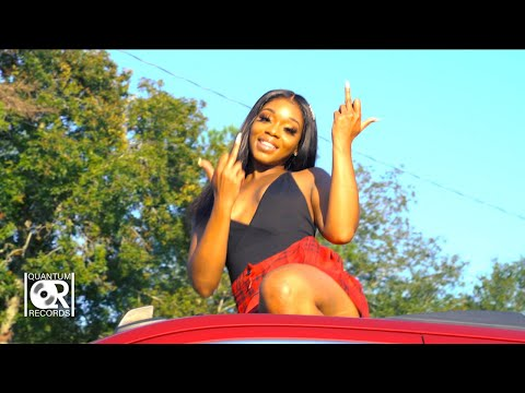 Destiny Whet - Abortiana (Official Music Video) | Shot by: @YoungBopete