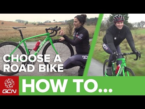 Women's Bike Vs Men's Bike: Do Women Need A Women's Specific Road Bike?