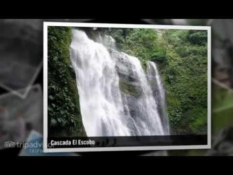 LA POLA FRIA. Alex & la suplencia ( Vergara, Colombia )