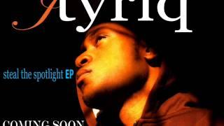 Tempt Me -  Jtyriq (Original Studio Edit Version)