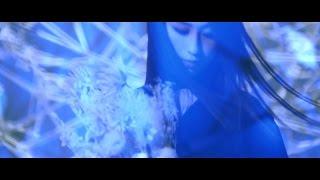 OfficialUru『フリージア』YouTubever.『機動戦士ガンダム鉄血のオルフェンズ』第2期EDテーマ