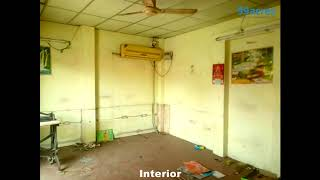 Commercial Shops for rent in TNHB Avadi, Chennai South - Lease