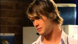 Home and Away 4240 Part 2