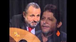 مازيكا معين شريف يغني لبنان يا قطعة سما + بعدك متل ما انت تحميل MP3