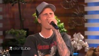 Justin Bieber vs. Selena Gomez vs. Steve James - Same Old Sorry (Kap Slap Remix)
