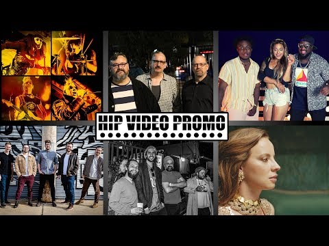 HIP Video Promo - Weekly Recap 9/16/19