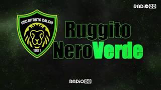 Ruggito Nero Verde - Nona Puntata