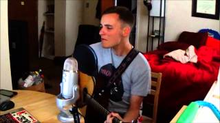 Everything You Are - Ed Sheeran (Cover)