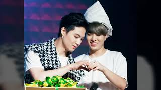 2Jae Moments. Youngjae And Jb Couple Moments. ❤ Got7