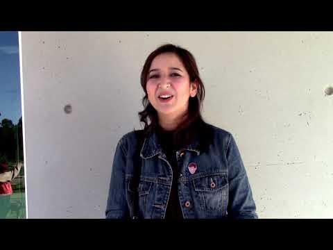 video Alumnos en acción cap12 Deportes Concepción - panaderías de Valparaiso