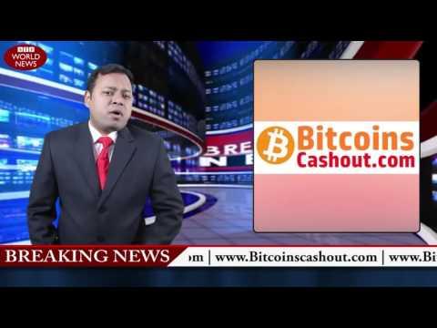 Mit használhatok bitcoin vásárolni